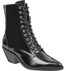 Marc Fisher Bowie Boot