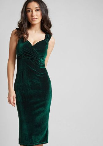 10099115_lady_love_song_velvet_dress_emerald_main