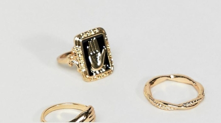 asos-gold-pack-of-3-rings-with-vintage-style-hand-and-twisted-band-in-gold.jpeg