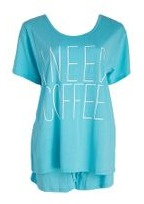 egcx2wiuq3keu7e5bzd5_full_forever-21-blue-i-need-coffee-pj-set-product-1-18362085-1-527340831-normal