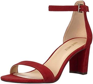 nine-west-red-suede-pruce-suede-heeled-sandal