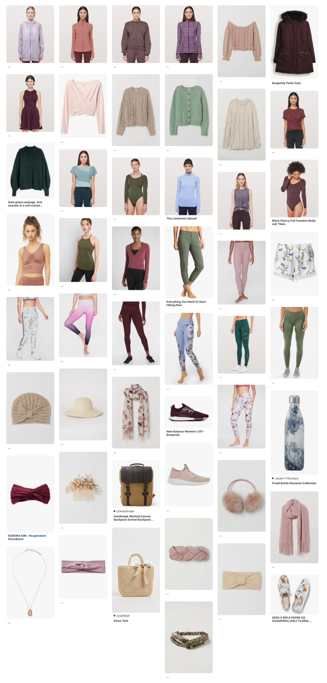 screencapture-pinterest-ter4gr4m-tea-time-style-athleisure-wardrobe-2019-02-02-11_05_41