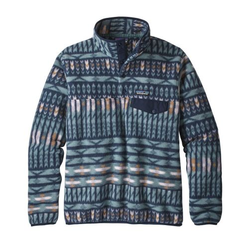 patagonia_womens_lightweight_synchilla_snap-t_fleece_pullover_kuta_klash_shadow_blue__14427.1535219901.1280.1280