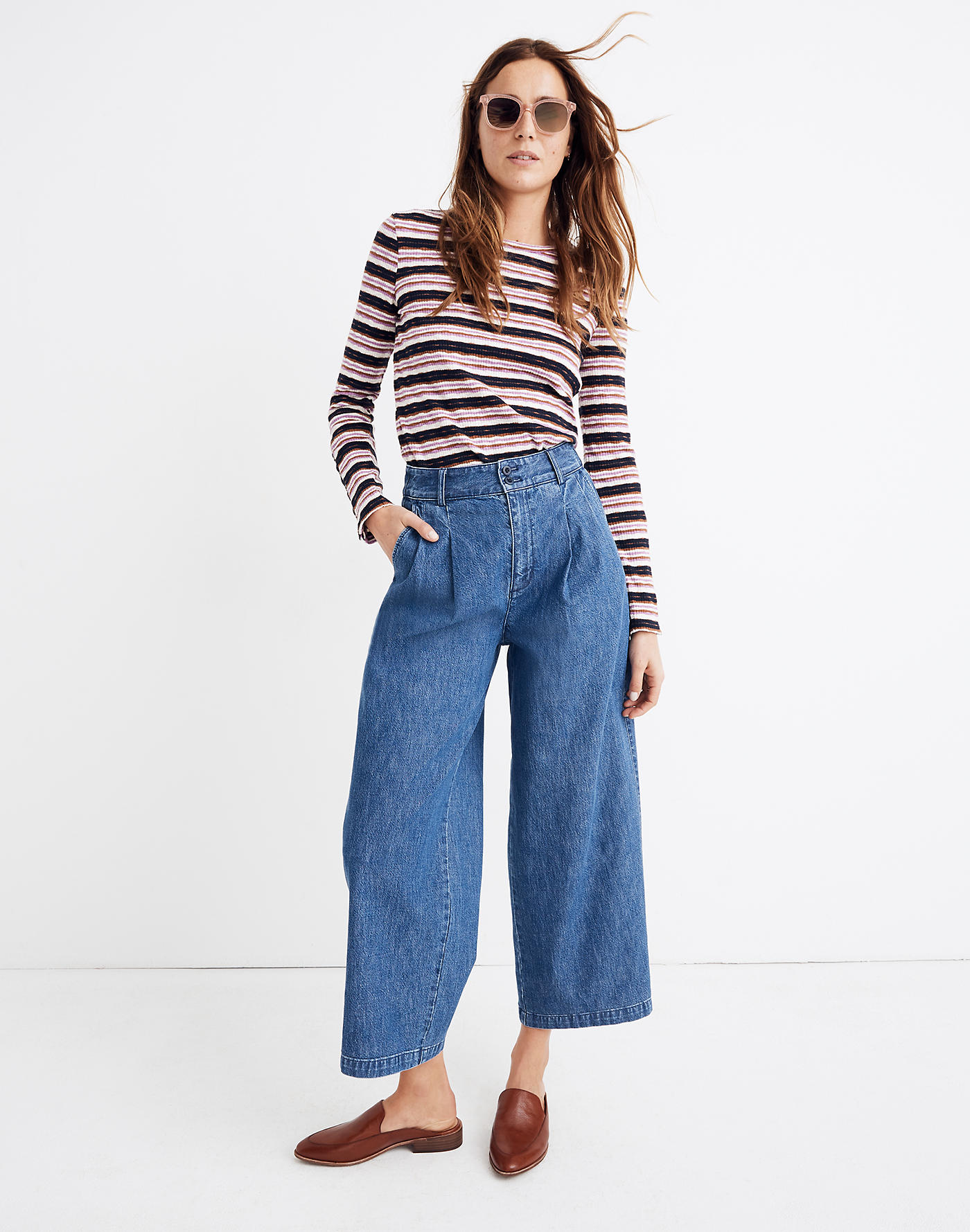 madewell-pleated-jean.jpg