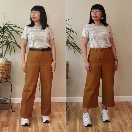 wide leg pants comparison.jpg