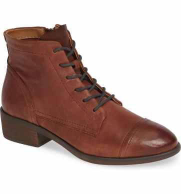 brown lace-up boot.jpeg