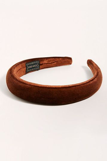 brown velvet padded headband.jpg
