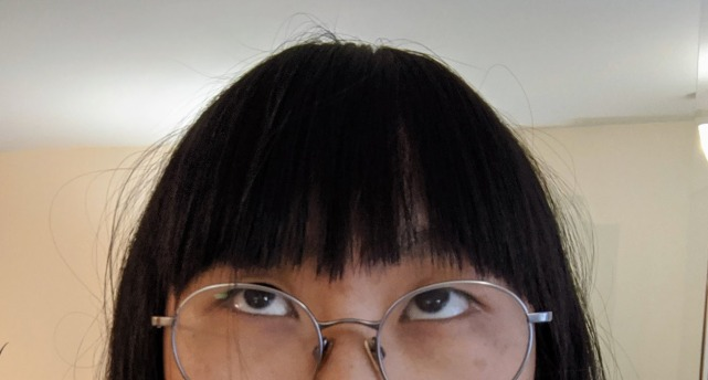 bangs close-up.jpg