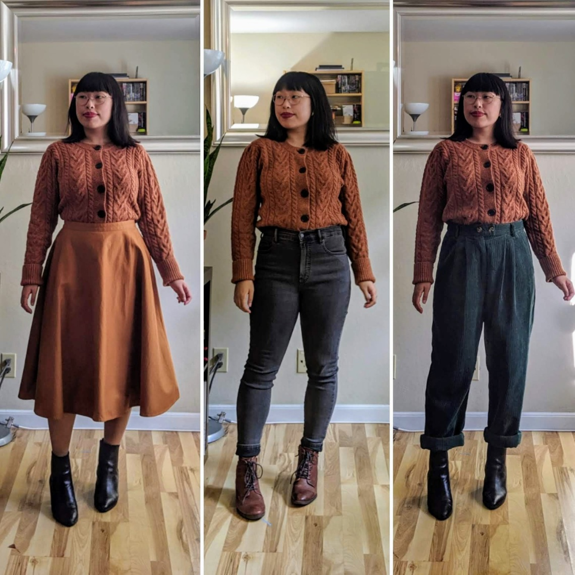 cropped cardigan comparison.jpg