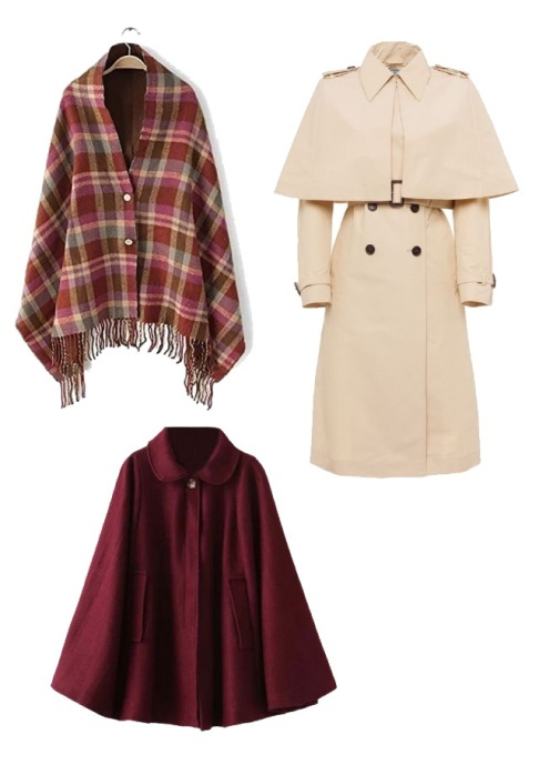 dickens christmas outerwear