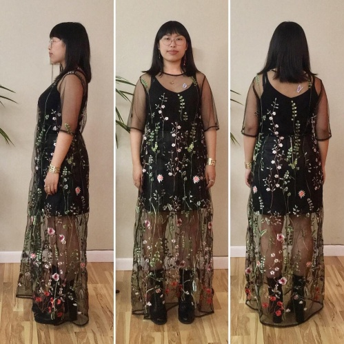 embroidered maxi dress fit pic.jpg