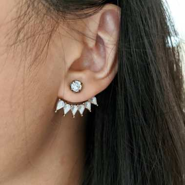 ear jacket earrings.jpg